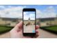 Netzbewegung nimmt sich Karlsruhe auf Snapchat vor