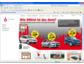 atrikom zieht für Mitsubishi Deutschland neue Seiten auf