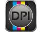 Klein und praktisch: DPI Kalkulator für Mac OS X erschienen