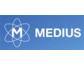 MEDIUS startet Corporate Blog zum Thema Privatfinanzen