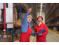 Der Sicherheitsbeauftragte im Unternehmen (BGV A1 und SGB VII)