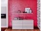 JaDecor – Effekt- und Kalkfarben aus dem Hause Coverit