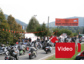 Video: European Bike Week 2008 am Faaker See