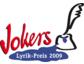 Jokers Lyrik-Wettbewerb 2009