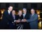 Internationaler Deutscher Trainings-Preis 2014/2015: INtem und Kooperationspartner (schon wieder) mit Doppel-Silber ausgezeichnet