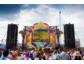 public:news betreut Holi Festival of Colours
