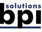 weinor realisiert Rechnungsworkflow mit bpi solutions