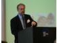BestPractice Day 2009: Management-Kongress bot qualifizierte Impulse und förderte Erfahrungsaustausch