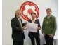 Quintiles Commercial spendet für krebskranke Kinder