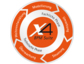 X4 BPM Suite – Der Business Process Management Standard
