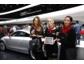 Volkswagen FS AG erweitert die Zusammenarbeit mit FRED FOX