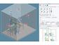 Anlagen und Fabriken mit MPDS4 6.2 noch besser planen
