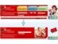 Wir-Lieben-Preise reduziert Suchmaske zum Preisvergleich auf ein Eingabefeld
