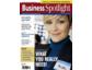 Frisches Gewand und neue Inhalte von Business Spotlight: Refresh your Business English!