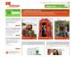 Auftakt für neues Online-Angebot des Spotlight Verlags: Sprachen-Community dalango.de