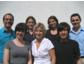 Personalie Spotlight Verlag: Neues Digital Business-Team stellt sich vor