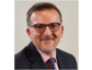 B2B-Vertriebsberatung: Andreas Fass verstärkt das Team von Peter Schreiber & Partner