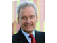 B2B-Vertrieb: Erfolgreiche Vertriebskonzepte für umkämpfte Märkte