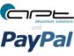 apt-ebusiness ist offizieller PayPal-Partner, Kooperation beschlossen