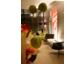 Sport und Kunst im Budget Design Hotel roomz vienna - Laufseminare und Fotoausstellung