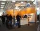 Erfolgreiche CeBIT der Firma iDTRONIC 2011