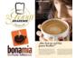 Kooperation Feinschmecker Group & Genussakademie Frankfurt: bonamia Kaffee jetzt auch in der Genussakademie