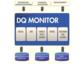 DQ Monitor – der Sensor für optimale Datenqualität