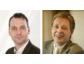 Uniserv und SALT Solutions kooperieren im Zeichen von CRM und Data Quality