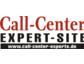 """Call-Center: """"Die Branche hat es nicht kapiert"""""""