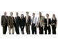 Beratung hoch drei: C³ Cologne Career Center für Beruf, Karriere, Leben