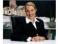 Expertengespräch zum Thema Intimchirurgie mit Frau Dr. Berger (Frankfurt/Main)
