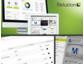 """Premiumpositionierung für Enterprise Appstore """"Relution"""""""