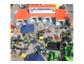 HKL stellt Produkt-Neuheiten auf der NordBau 2013 vor