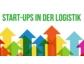 Trendthema Logistik: Start-Ups aus dem Ruhrgebiet