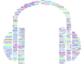 Deezer ernennt NetBooster zu seinem weltweiten digitalen Performance-Partner