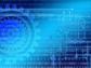 Digitalisierung der Logistik soll Automatisierung und intelligente Vernetzung vorantreiben