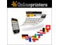 Onlineprinters setzt in Europa auf Trend der mobilen Onlinenutzung