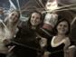 Metzinger Unternehmen vergrößert Team - Trends für Karneval und Halloween werden in Metzingen gesetzt