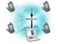 Fernwartung mobiler Endgeräte jetzt auch in Deutsch