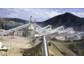 Metso Mining and Construction schließt die Lücke zwischen SAP und ihren Lieferanten