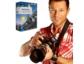 Die Bildbearbeitung für die dritte Dimension: MAGIX Foto Premium