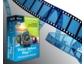 MAGIX belohnt Wechsel zu marktführender Videobearbeitung