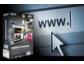 Eine ansprechende Website erstellen, die Schwung ins Netz bringt