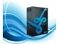 Desktop-Publishing mit Xara Designer Pro - Neue Version, neuer Name, neue Bedienoberfläche