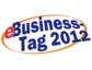 IT-gestützte Geschäftsprozesse: Erfolgreich im E-Business