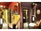 """Toiletten des """"Bedford"""" in Hamburg erstrahlen dank Toiletten-Makeover von 00 null null in neuem Glanz"""