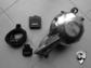 Chrometec-Soundtuning: V8 Sound jetzt auch für Diesel Coupes und kleinvolumige Benziner