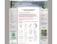 Ökologische Online-Druckerei Printzipia mit Green Brands Gütesiegel ausgezeichnet