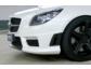 Tuning Experte Chrometec befürwortet Änderung der Typenbezeichnung bei Mercedes
