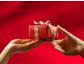 Kundenbindung durch exklusive Geschenkideen